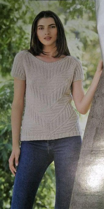 fait-mains-tricot-n-25-printemps-2019 (31)