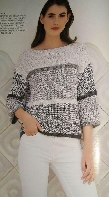 fait-mains-tricot-n-25-printemps-2019 (34)