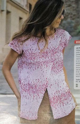 fait-mains-tricot-n-25-printemps-2019 (41)