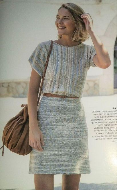 fait-mains-tricot-n-25-printemps-2019 (50)