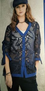 Elena-Couture-n-85-tout-pour-le-printemps (11)