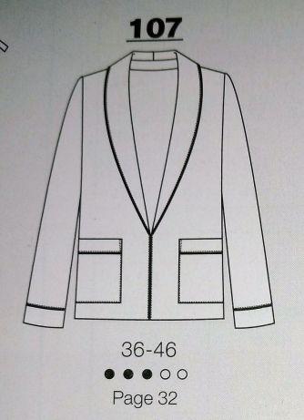 FAIT-MAIN-n-48-basiques-à-foison (54)
