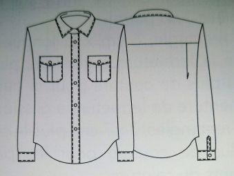 basiques-de-saison-couture-actuelle-n8h (102)