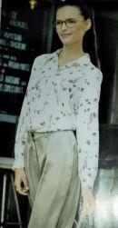 basiques-de-saison-couture-actuelle-n8h (24)