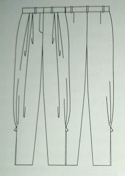basiques-de-saison-couture-actuelle-n8h (75)
