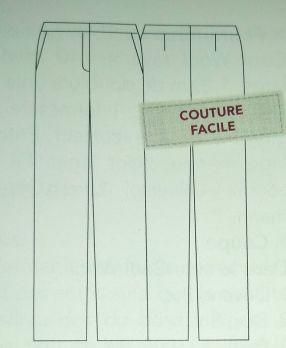 basiques-de-saison-couture-actuelle-n8h (85)