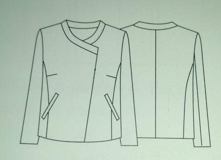 basiques-de-saison-couture-actuelle-n8h (90)