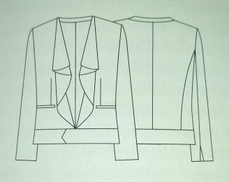 basiques-de-saison-couture-actuelle-n8h (96)