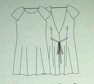 basiques-de-saison-couture-actuelle-n8h (97)