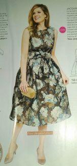 fashion-style-11h-mode-printaniere-et-modéles-rétro (10)