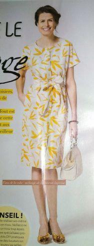 fashion-style-11h-mode-printaniere-et-modéles-rétro (20)