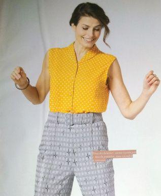 fashion-style-11h-mode-printaniere-et-modéles-rétro (29)