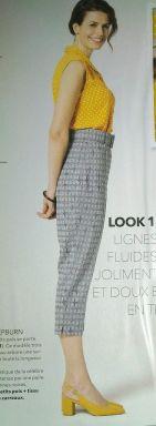 fashion-style-11h-mode-printaniere-et-modéles-rétro (30)