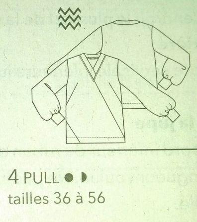 fashion-style-11h-mode-printaniere-et-modéles-rétro (66)