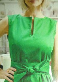 fashion-style-11h-mode-printaniere-et-modéles-rétro (79)