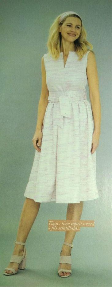 fashion-style-11h-mode-printaniere-et-modéles-rétro (96)