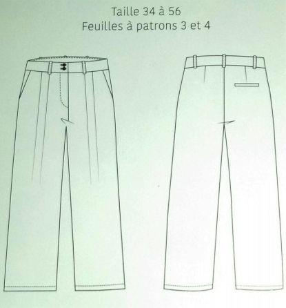 la-maison-victor-n3-2019-12-patrons (23)