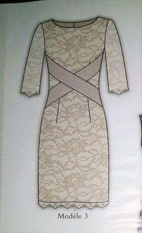 robes-de-reve-avec-tendance-couture-hs-6h- (21)