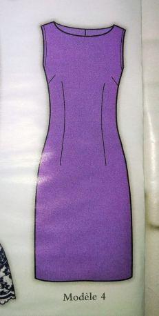 robes-de-reve-avec-tendance-couture-hs-6h- (22)