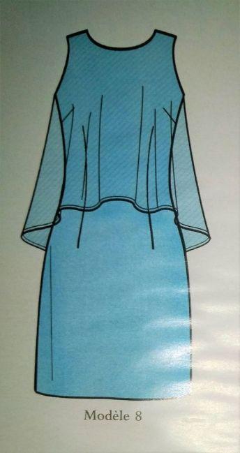 robes-de-reve-avec-tendance-couture-hs-6h- (24)