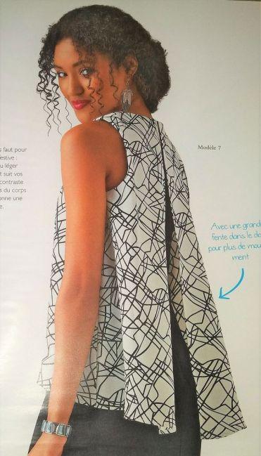 robes-de-reve-avec-tendance-couture-hs-6h- (26)