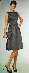 robes-de-reve-avec-tendance-couture-hs-6h- (56)