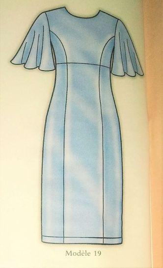 robes-de-reve-avec-tendance-couture-hs-6h- (61)