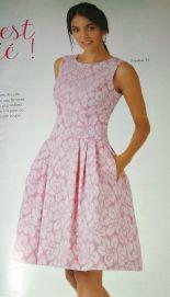 robes-de-reve-avec-tendance-couture-hs-6h- (67)
