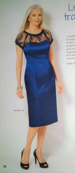 robes-de-reve-avec-tendance-couture-hs-6h- (68)