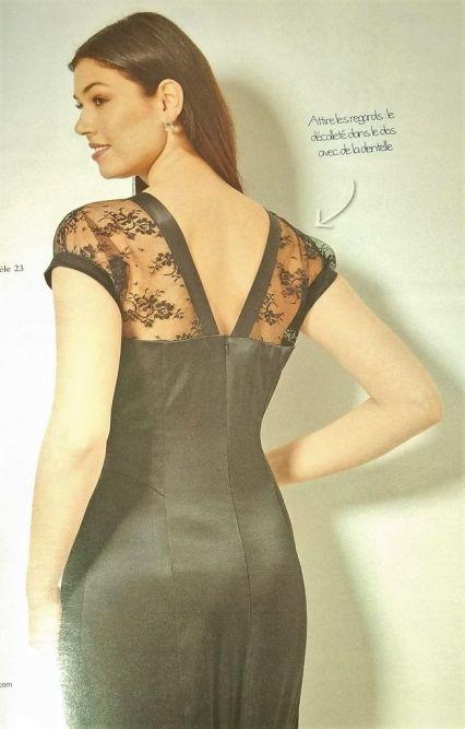 robes-de-reve-avec-tendance-couture-hs-6h- (69)
