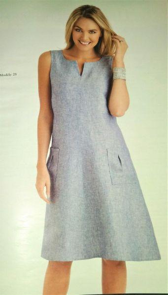 robes-de-reve-avec-tendance-couture-hs-6h- (77)