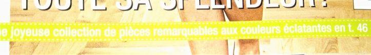 bloc titre couverture fait main n°451