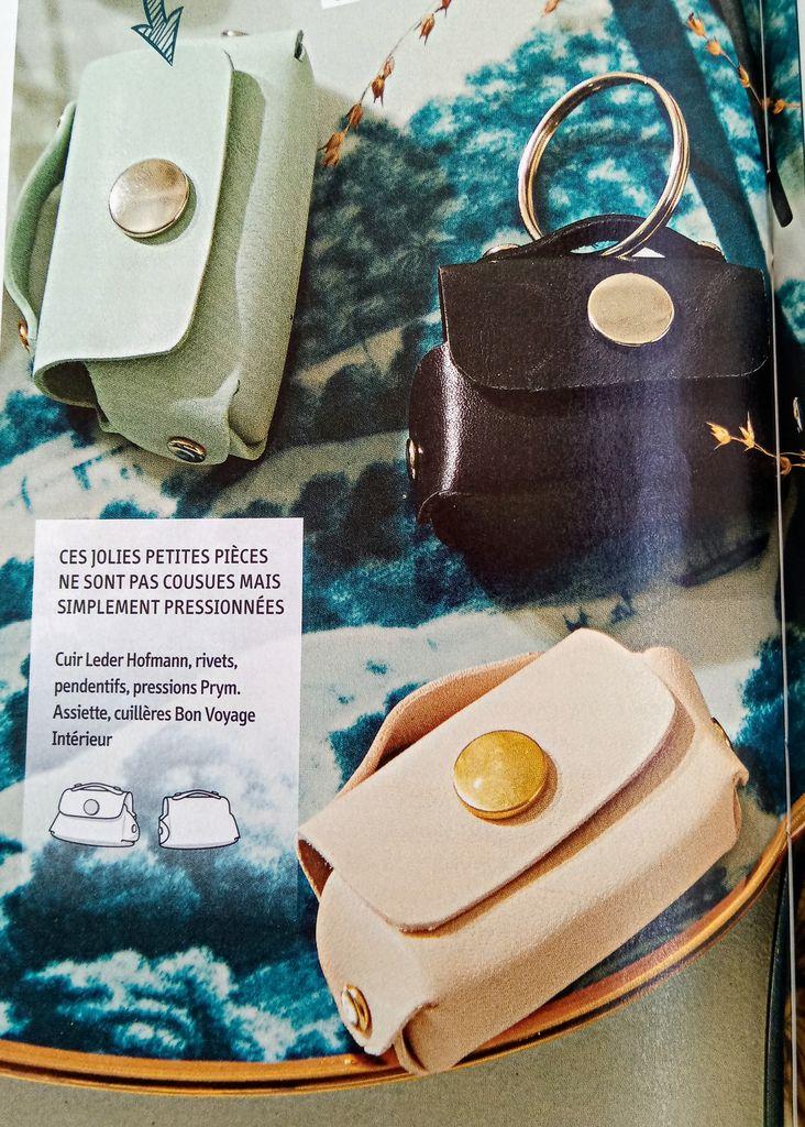 accessoires-a-coudre-estivaux-avec-burda-creative-n72-et-19-patrons-couture-25