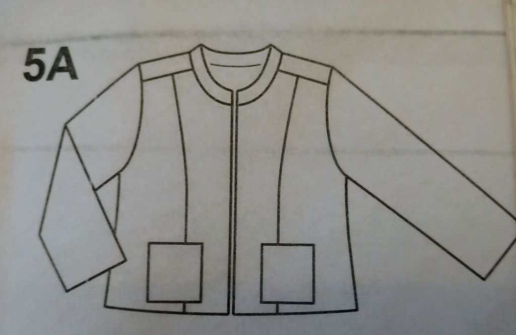 coupez cousez portez avec burda easy n9 couture facile