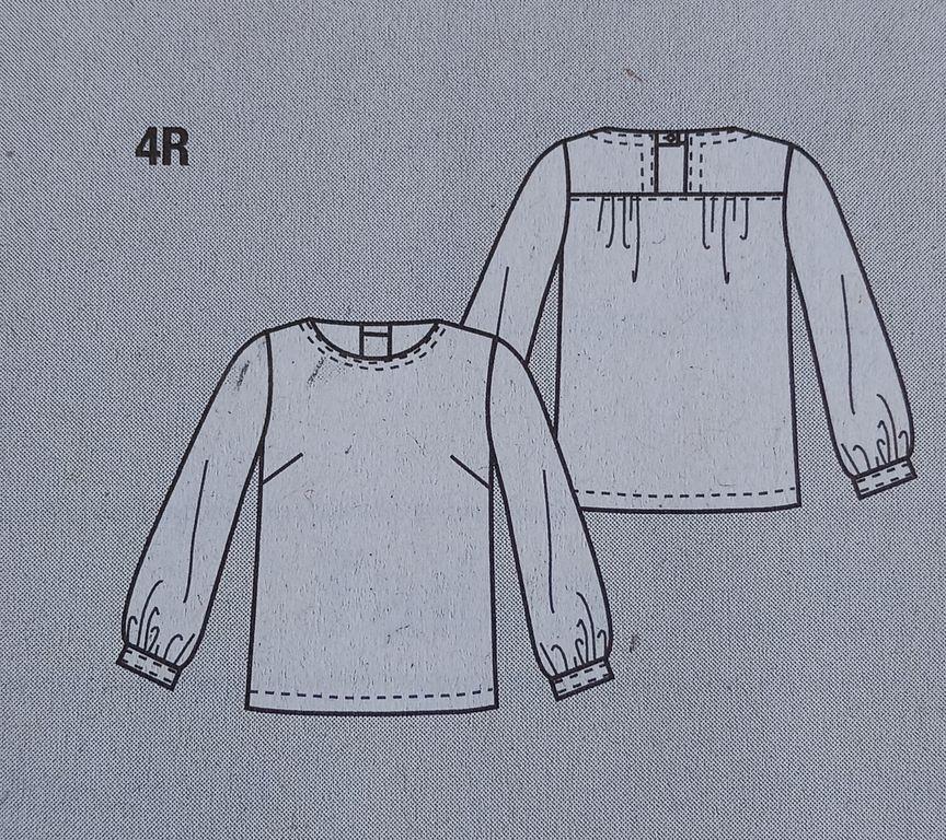 Coudre soi-même avec DIANA Couture n°112, et TOUS les patrons du 36 au 50