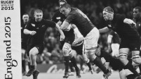 thumb_all blacks_1024