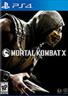MKX_Cover
