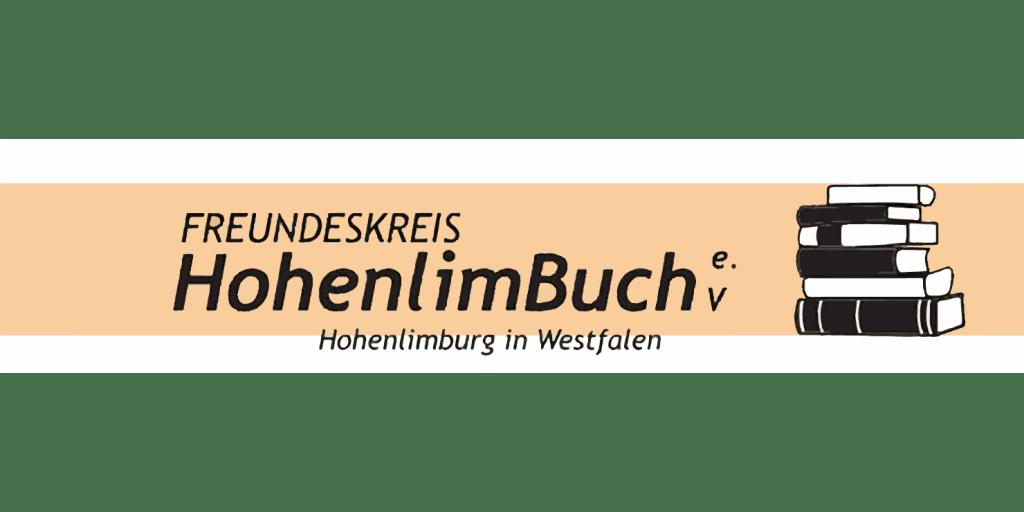 Hohenlimbuch e.V.