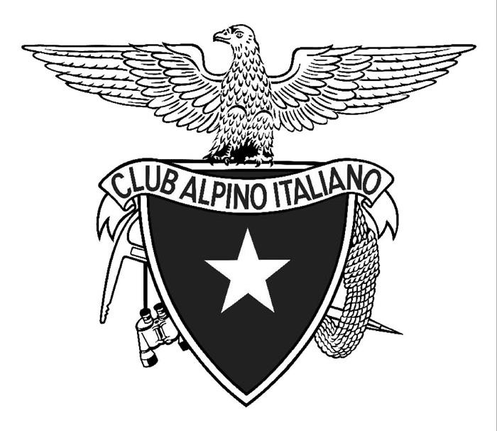 CAI Club Alpino Italiano - Sezione di Benevento