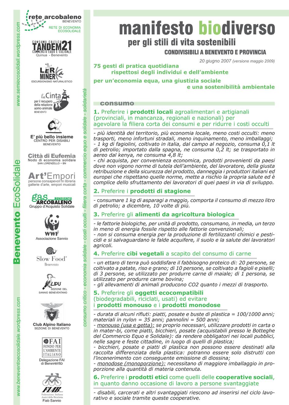 Manifesto biodiv.indd