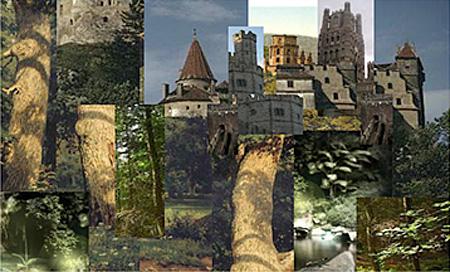 250 jarig jubileum van de hermitage Bekendmaking Van De Wedstrijd Computergraphics  En  Animatie «de  250 jarig jubileum van de hermitage