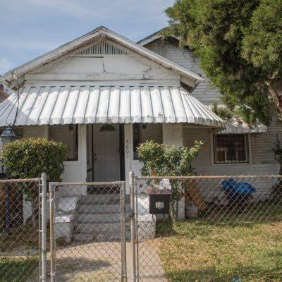 Freret Real Estate New Orleans