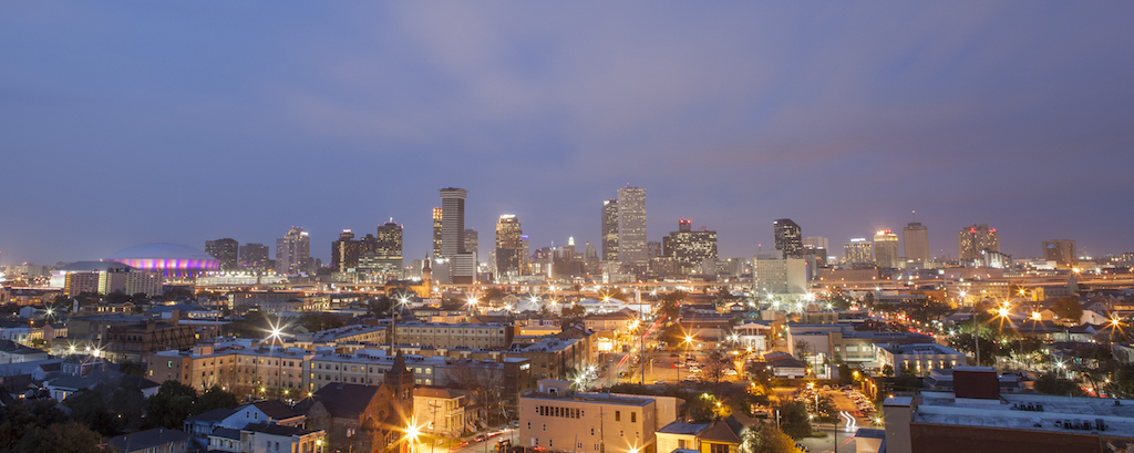 Best Neighborhoods to Buy a Home in New Orleans