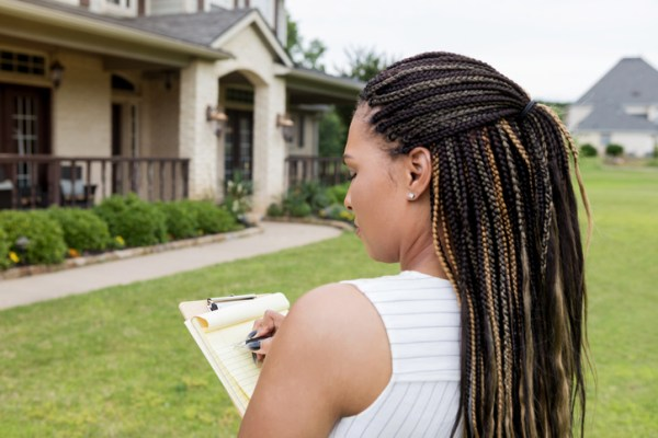 What home inspections do I need to get
