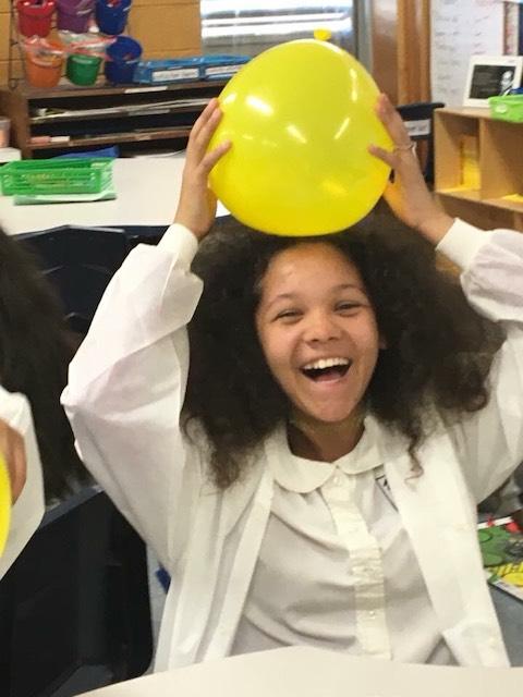 New Orleans kids activities