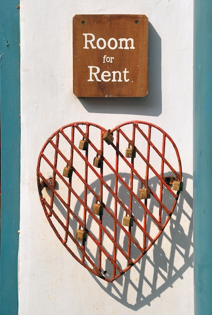 Renting in New Orleans