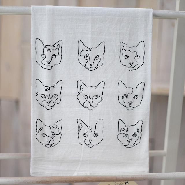 Yat Cat NOLA
