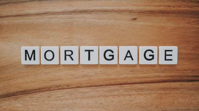 How to handle your mortgage during COVID-19