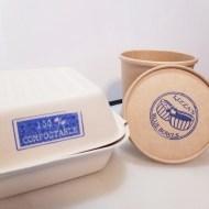 blue bowls 3