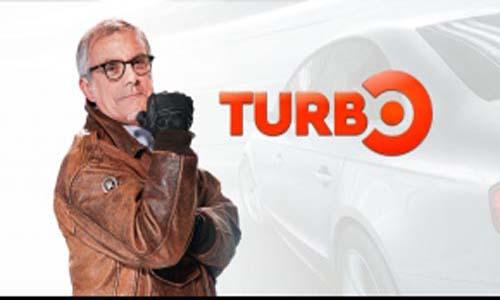 turbo avocat permis, avocat turbo, emission turbo, avocat auto, avocat permis, avocat victime,